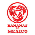 bananas-de-mexico