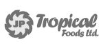 150x70TROPICALFOOD